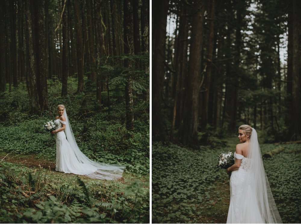 42_Jessica-Erik-Wedding-515_Jessica_Erik_Wedding-Preview-15.jpg