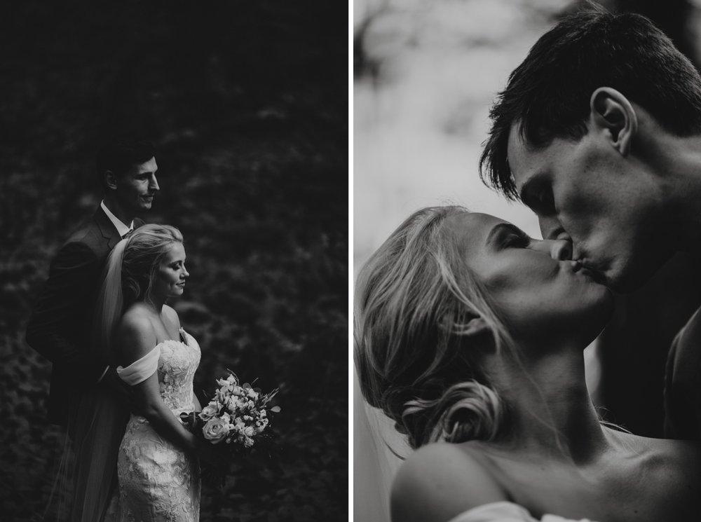 44_Jessica-Erik-Wedding-518_Jessica-Erik-Wedding-555.jpg