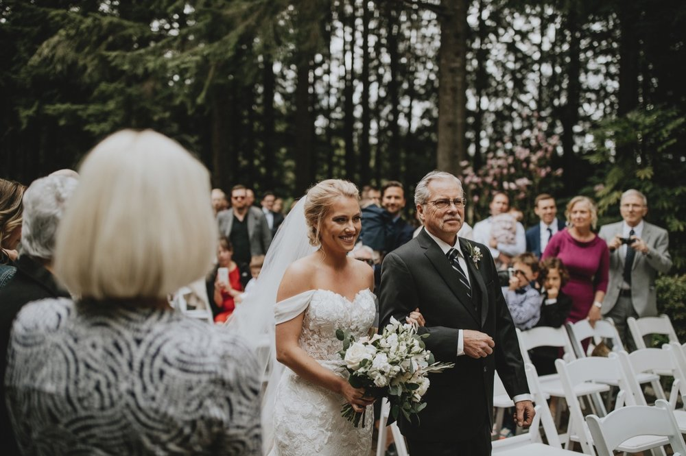 48_Jessica_Erik_Wedding-Preview-22.jpg