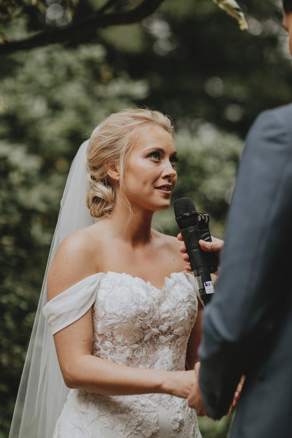 49_Jessica-Erik-Wedding-733.jpg