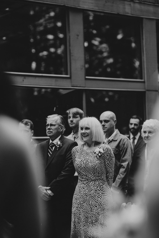 52_Jessica-Erik-Wedding-815.jpg