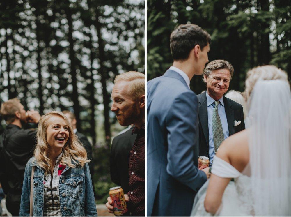 58_Jessica-Erik-Wedding-929_Jessica-Erik-Wedding-902.jpg