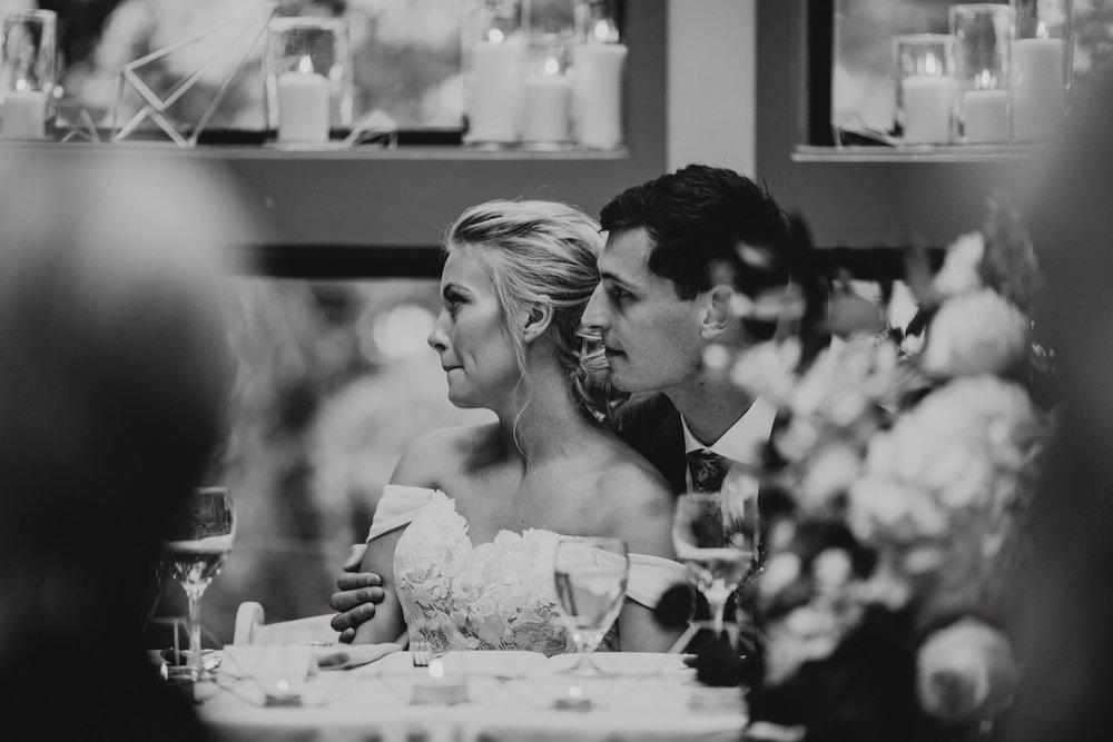 60_Jessica-Erik-Wedding-986.jpg