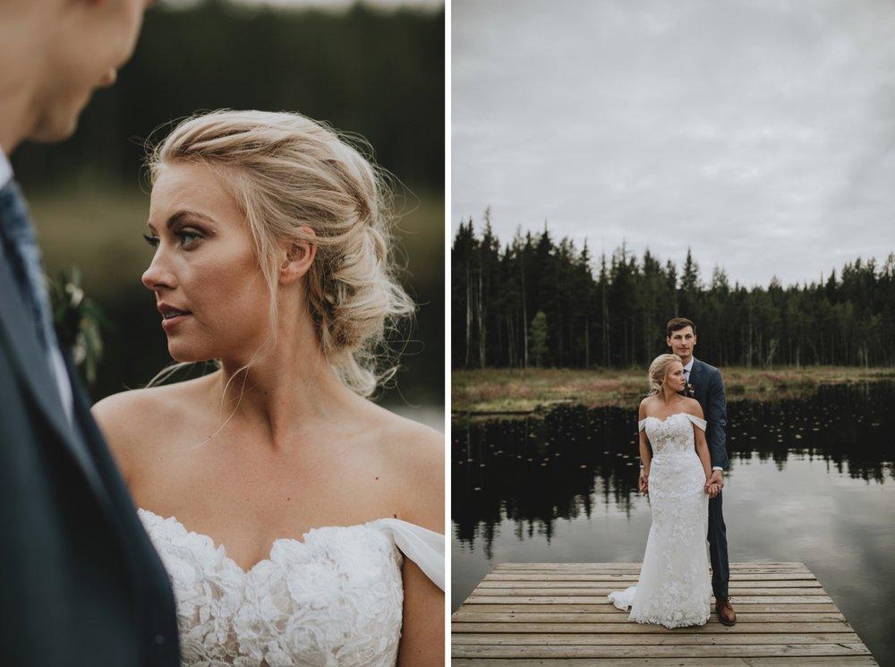 65_Jessica_Erik_Wedding-Preview-29_Jessica_Erik_Wedding-Preview-30.jpg