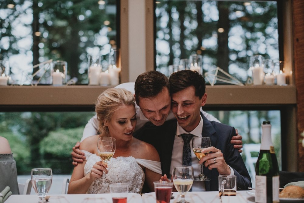 73_Jessica-Erik-Wedding-1110.jpg