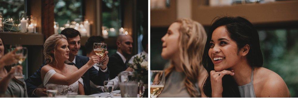 74_Jessica-Erik-Wedding-1112_Jessica-Erik-Wedding-1087.jpg