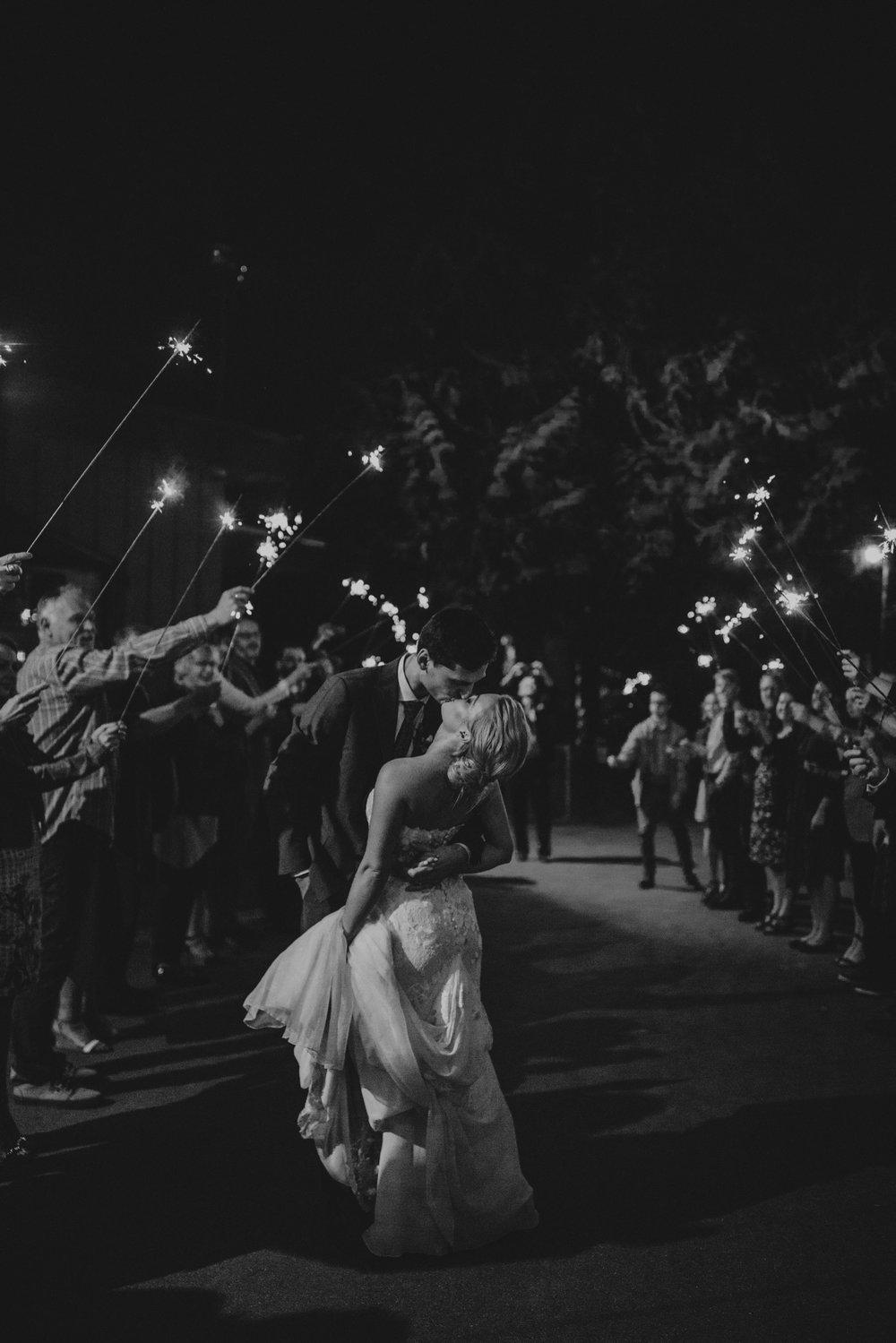 80_Jessica_Erik_Wedding-Preview-38.jpg