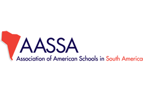 Image result for Association of American Schools in South America (AASSA)