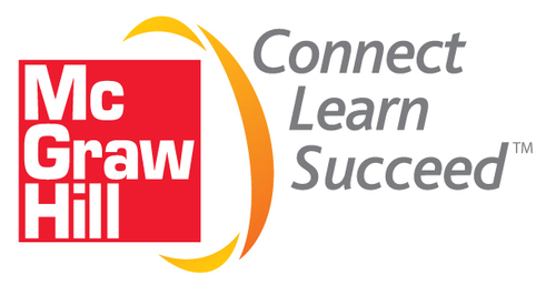 Image result for mcgraw hill