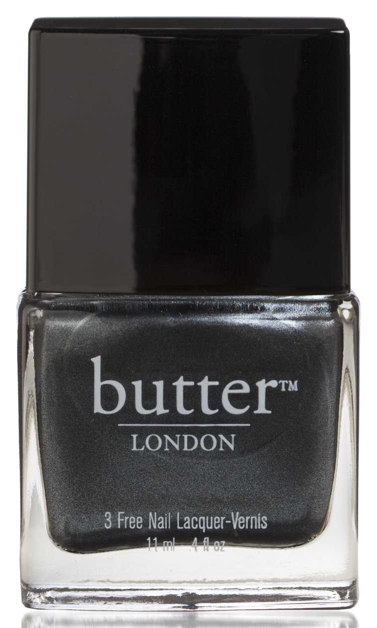 Butter London.jpg