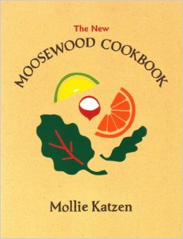 to-be-magnetic-New_Moosewood_Cookbook.jpg