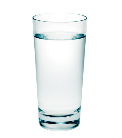 freeandnative_water.png