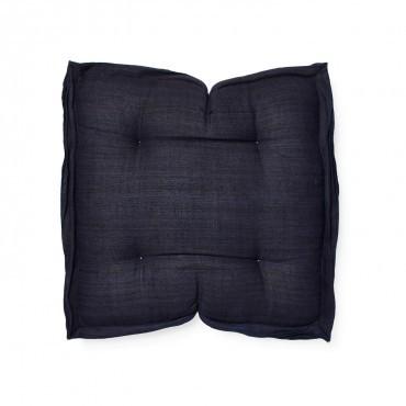 meditation pillow.jpg