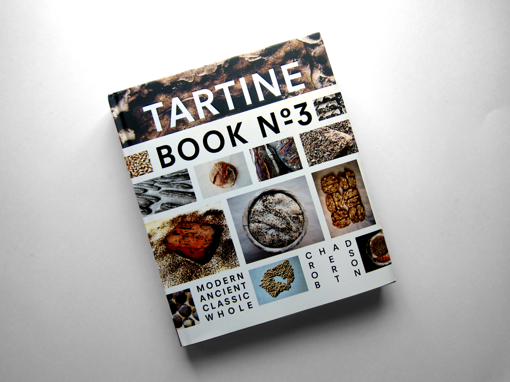 to-be-magnetic-tartine