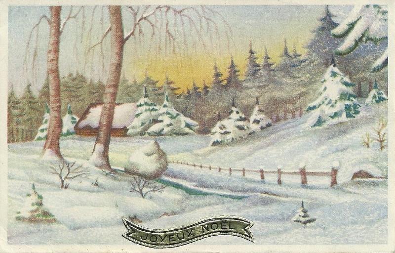 1945christmas-800x512.jpg