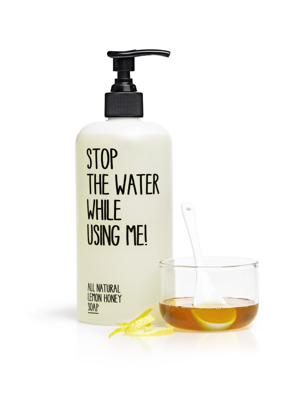 soap_zitronehonig.jpg