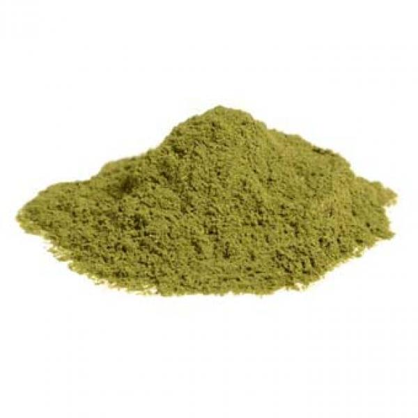 MORINGA_POWDER_8030.jpg
