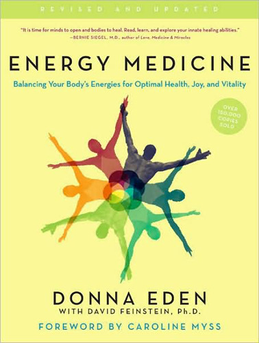 to-be-magnetic-energy-medicine