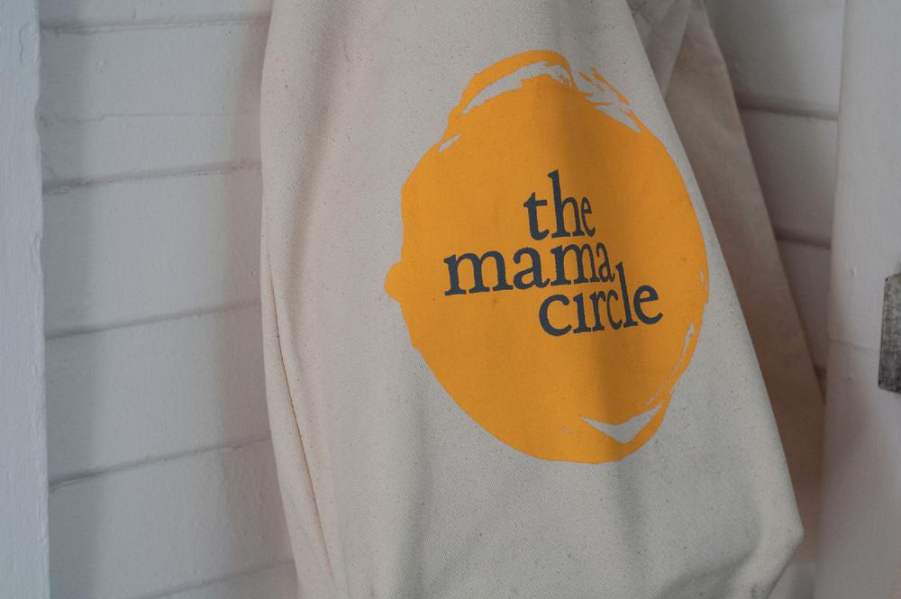 Freeandnative_Mama_Circle_Erica_Chidi_7.jpg