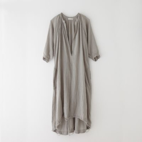 black-crane-beige-quarter-sleeve-dress-product-1-18539270-2-457986105-normal_large_flex.jpeg