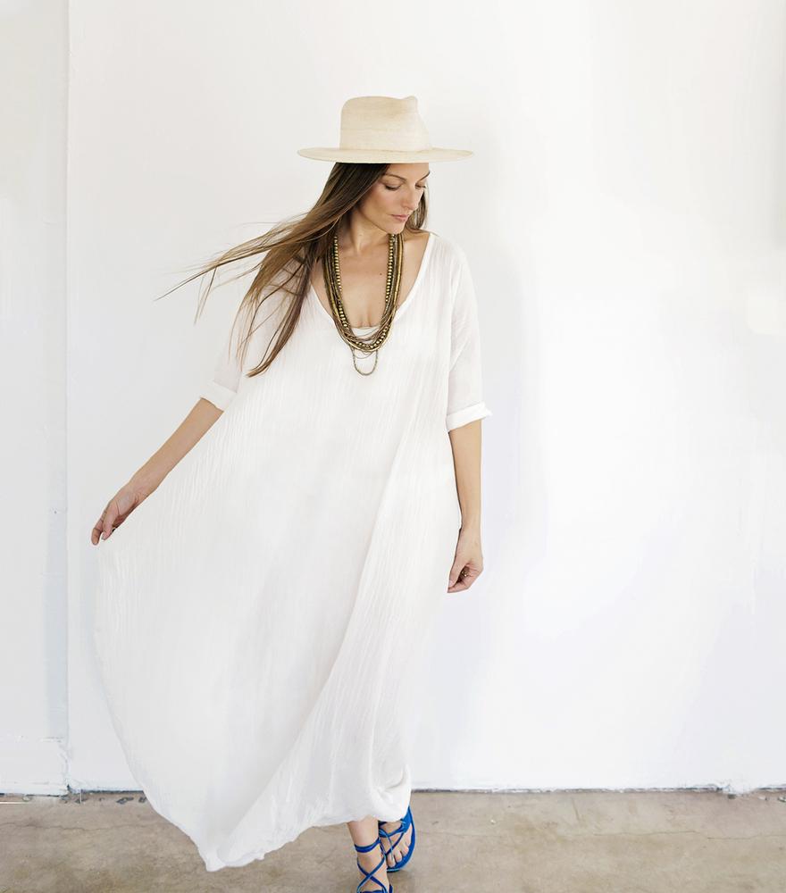 white_dress_big_cartel_(1)_copy.jpg