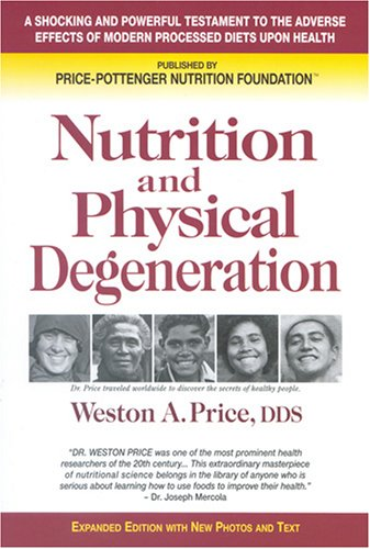 to-be-magnetic-nutrition-and-physical-degeneration