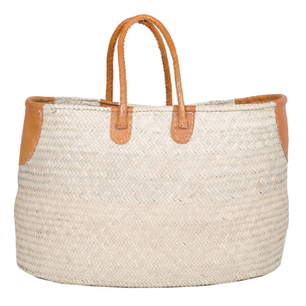 woven-palm-basket.jpg