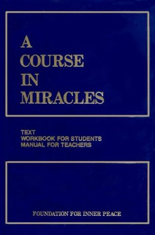 to-be-magnetic-a-course-in-miracles