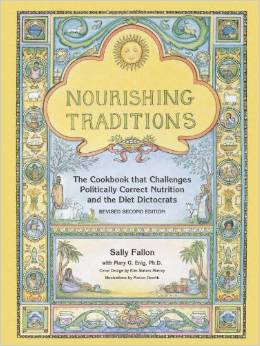 to-be-magnetic-nourishing-traditions