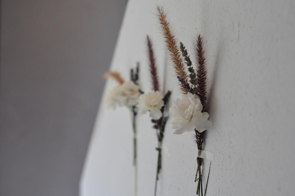 Freeandnative_Wall_Flower_1.jpg