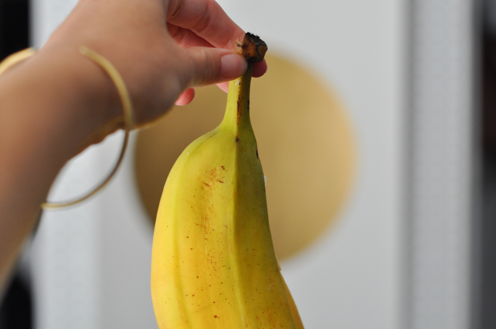 Freeandnative_Freeze_Your_Bananas_2.jpg