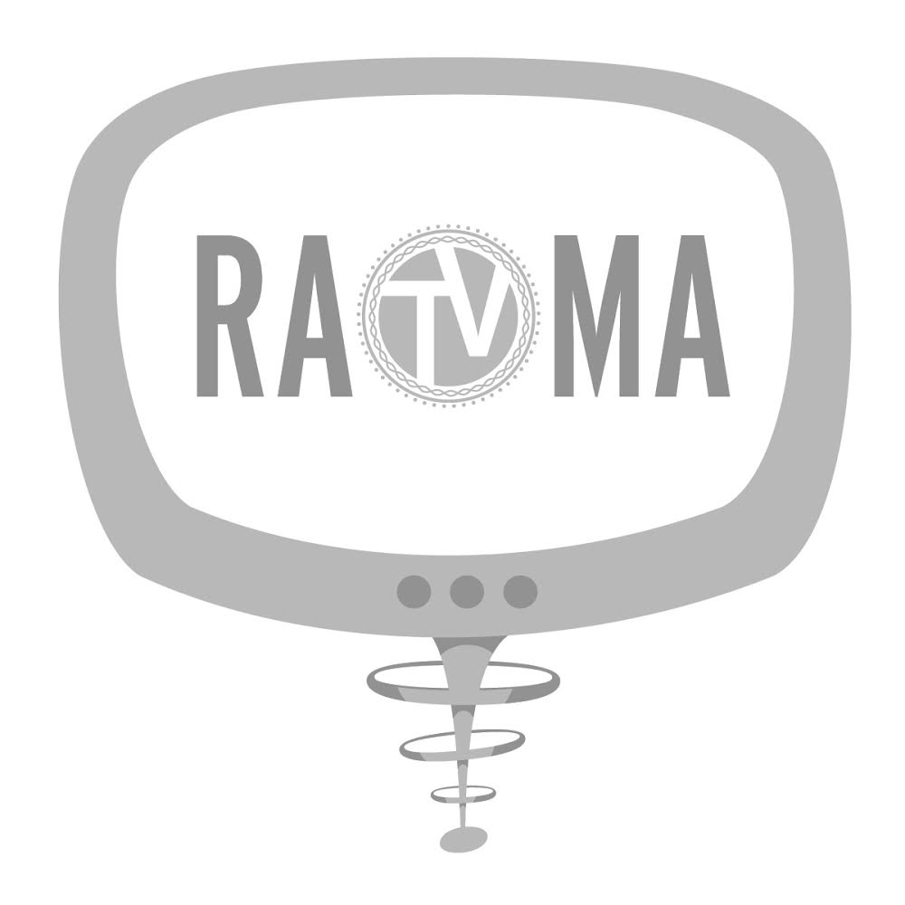 Free and Native RA MA TV