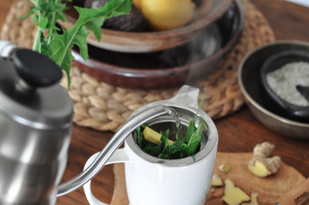 Freeandnative_Dandelion_ginger_tea_4.jpg