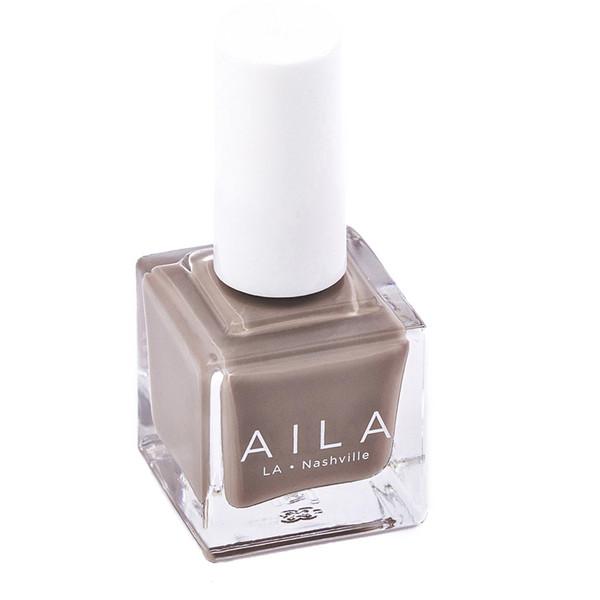 AILA-Costmetics-Nail-Polish-Angled-116-PfffUgggh_grande.jpg