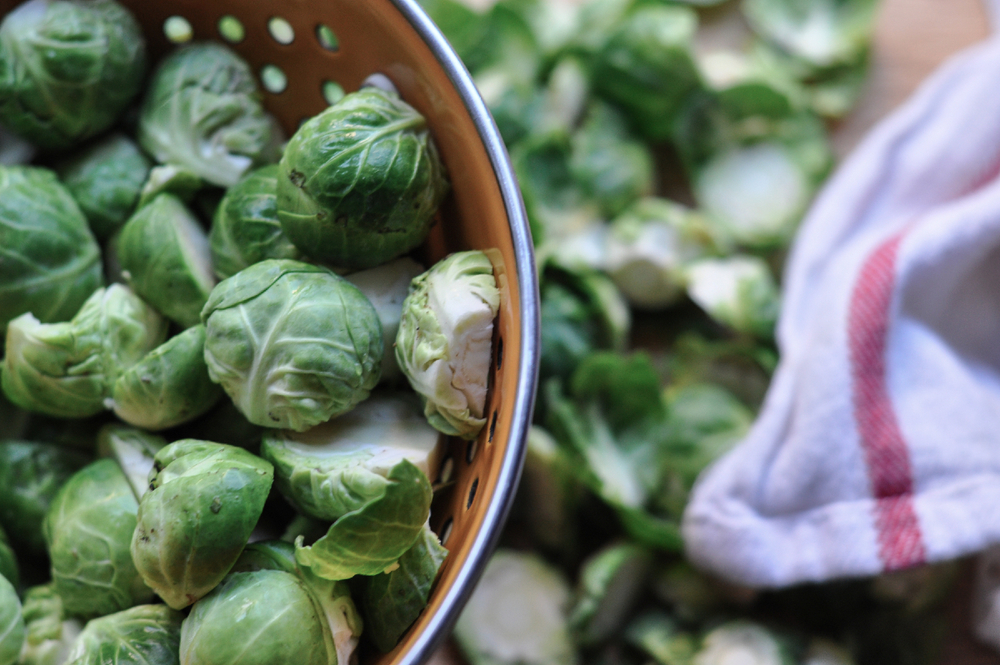 Freeandnative_Brussel_Sprouts_Dill_Ricotta_2.jpg