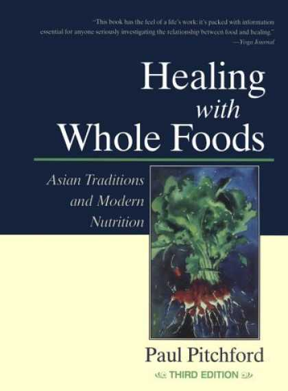 to-be-magnetic-healing-with-whole-foods