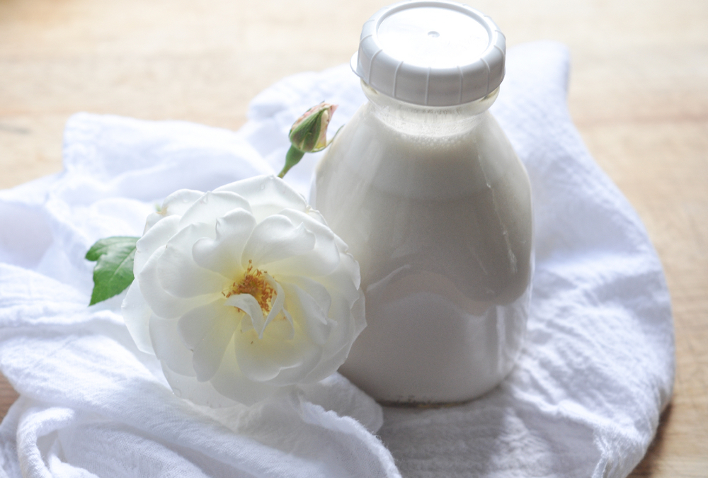 Freeandnative_Rose_Oat_Mylk_7.jpg