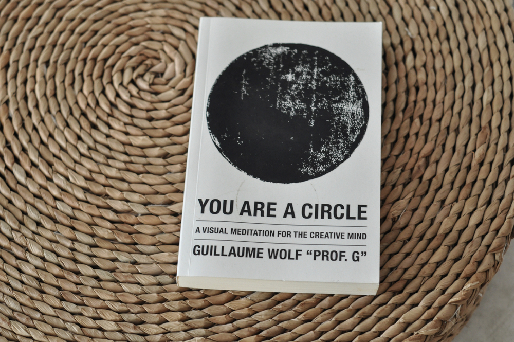Freeandnative_You_Are_A_Circle_1.jpg