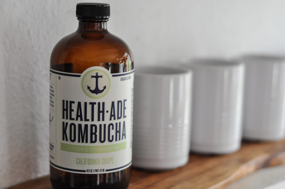 to-be-magnetic-Kombucha