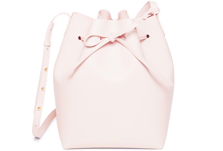 Mansur Gavriel Bucket Bag.png
