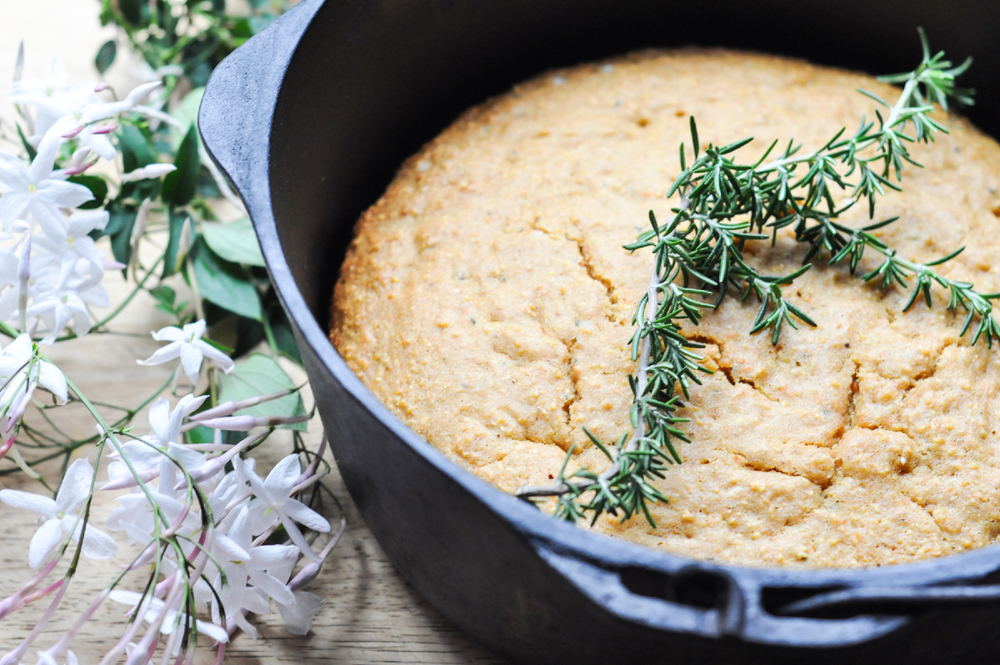 Freeandnative_Sprouted_Rosemary_Cornbread_6.jpg