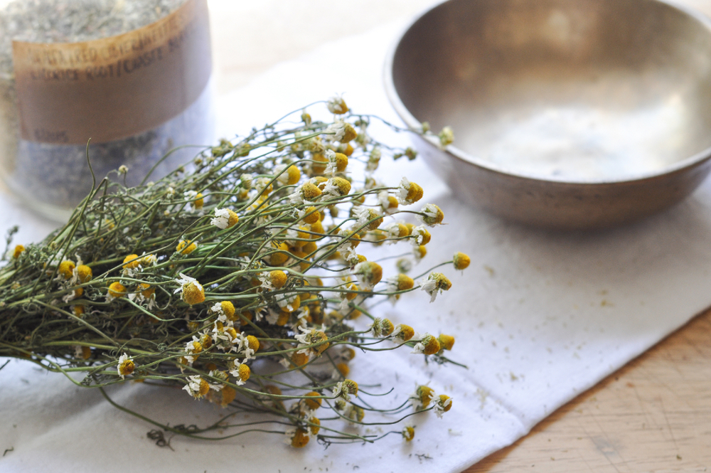 Freeandnative_chamomile_tea_blend_1.jpg