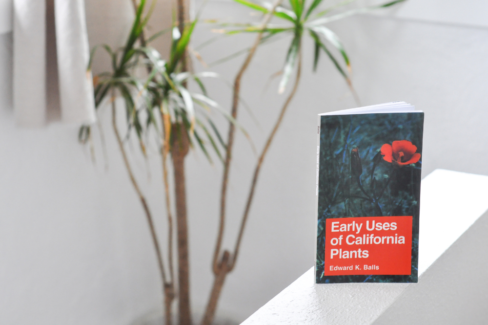 Freeandnative_Early Uses Of California Plants_2.jpg