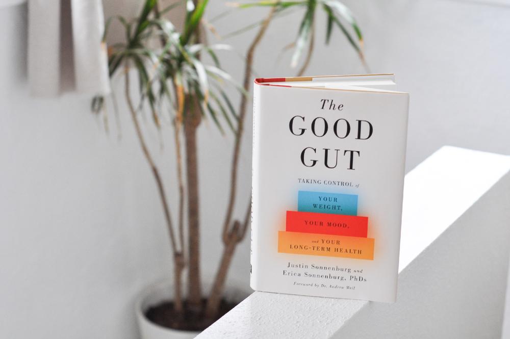 Freeandnative_The Good Gut_1.jpg