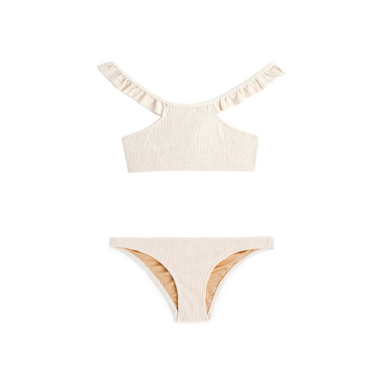 1 Made By Dawn Dancer Bikini.jpg