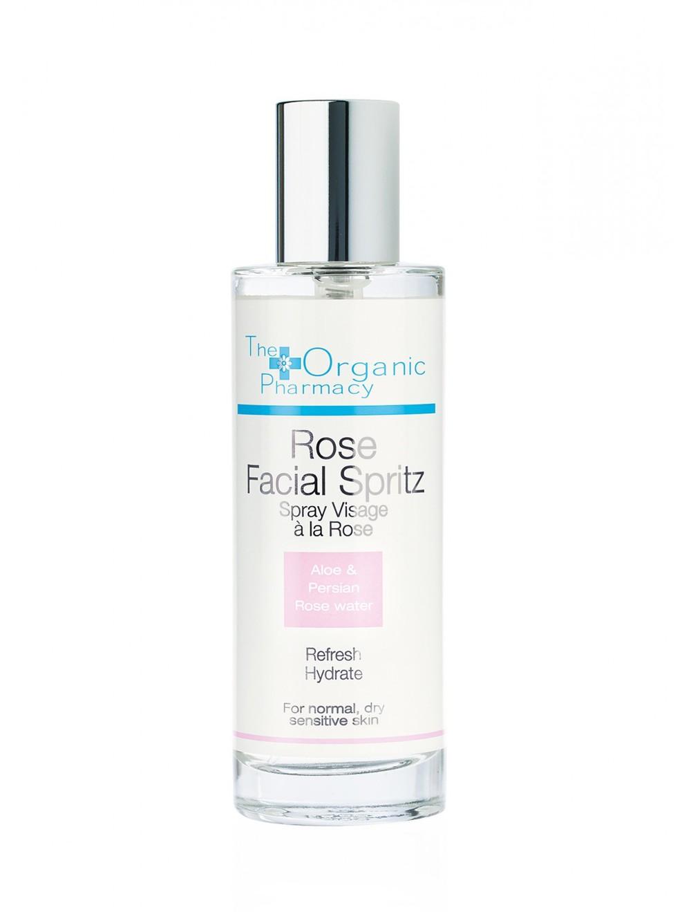 resized_1300x1800_0037_theorganicpharmacy_rosespritz.jpg