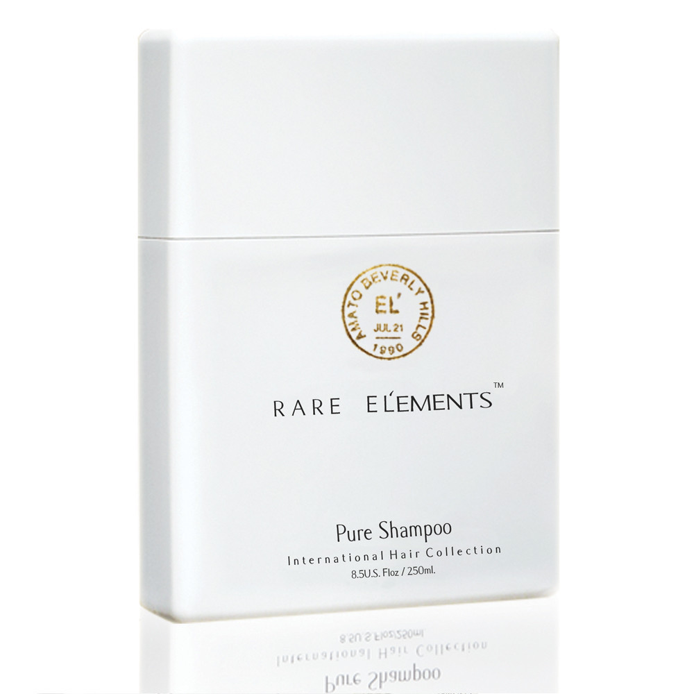 Rare_Elements-Pure_Shampoo_1024x1024.jpg