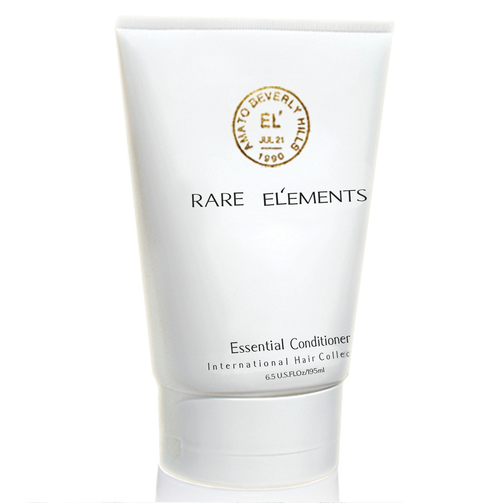 Rare_Elements-Essential_conditioner_1024x1024.jpg