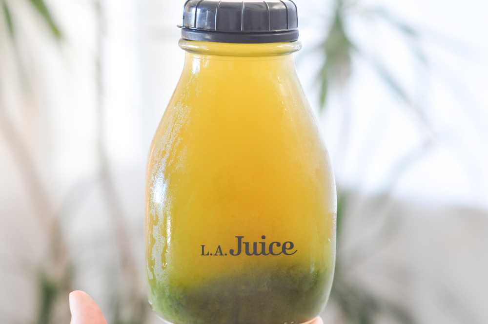 FreeandNative_L.A.Juice_6.jpg