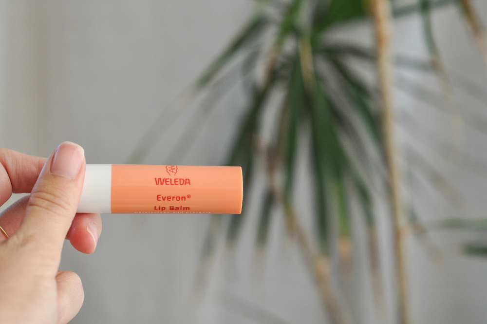 Freeandnative_welda_lip_balm_1.jpg